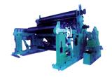 ZSJ-水平式气动卷纸机系列