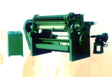 ZWQ-盘纸机分切机系列
